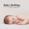 Favourite Lullabies Baby Land - Dream of Dreams grafismos