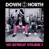 Down North - Eventually