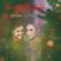 download lagu This is Christmas - Ben Adams & Morissette mp3