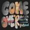 Come Over (feat. Popcaan) - Jorja Smith lyrics