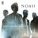 Kau Udara Bagiku - Noah