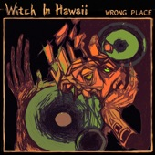 Witch In Hawaii - Introduction
