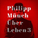philipp münch - No Story (not at All)