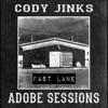 Fast Lane - Single, Cody Jinks
