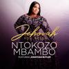 Ntokozo Mbambo - Jehovah You Reign (feat. Jonathan Butler) artwork