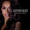 Glennis Grace - Ik Wil Niet Zonder Jou artwork