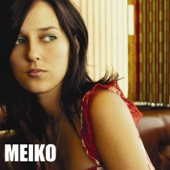 Meiko - Boys With Girlfriends