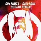 Crazibiza - Cali Soul (Qubiko Remix)