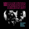 The Fratellis - Need a Little Love artwork