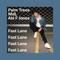 Fast Lane - Single