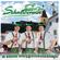 Schneiderwirt Trio - A echte Dorfgemeinschaft