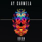 Ay Carmela (feat. Isach) artwork