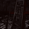 The Furnaces of Palingenesia - Deathspell Omega