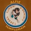 Alfie Templeman - Sunday Morning Cereal - EP artwork