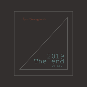 Various Artists - 2019 The End
