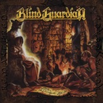 Blind Guardian - The Last Candle (Remastered 2007)