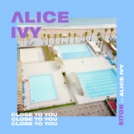 songs like Close to You (feat. Jax Anderson) [Riton Remix]