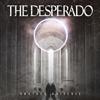 THE DESPERADO - Another Universe Grafik