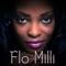 Flo Milli - Royal Sadness lyrics