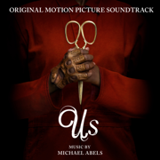 Us (Original Motion Picture Soundtrack) - Michael Abels - Michael Abels