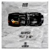 Kotapski - Part of Me (Dabeat & Rivellino remix)