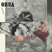 Orua - Coral de Fé