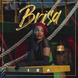 IZA – Brisa – Single [iTunes Plus AAC M4A]