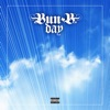 Bun B Day EP