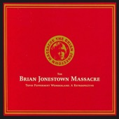 The Brian Jonestown Massacre - Anenome