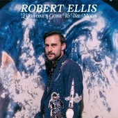 Robert Ellis - Everyone's Gone to the Moon
