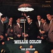Willie Colón - Eso Se Baila Así