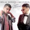 Bilal Sonses & Reynmen - Sen Aldırma artwork