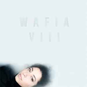 Wafia - The Ending feat. FINNEAS