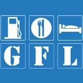 GFL - Fame for Free