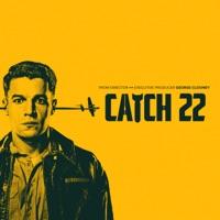 Télécharger Catch-22 (VOST) Episode 101