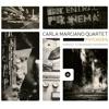 """Carla Marciano Quartet - Theme from """"Vertigo"""" (Prelude) [Arr. by Alessandro La Corte]"""