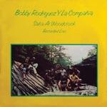 Bobby Rodriguez y La Compania - No Lo Niegues