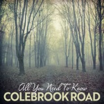 Colebrook Road - All You Need To Know