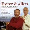 Foster & Allen - My Uncle Mike artwork