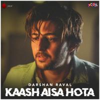 Kaash Aisa Hota