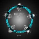 Infringement - Disorder