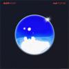 Alex Adair - Real for Me artwork