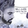 Bru over mørke bølger by Trygve Skaug iTunes Track 1