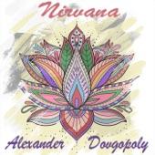 Alexander Dovgopoly - Nirvana