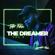 Tefo Foxx - The Dreamer, Vol. 3 - EP