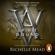Richelle Mead - Vampire Academy: Spirit Bound (book 5)