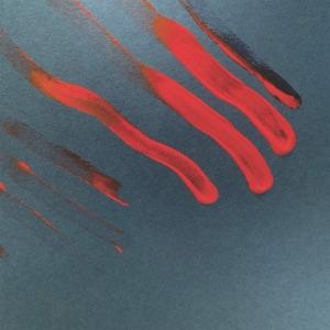 Stripes (feat. Beau Diako & emawk) - Single
