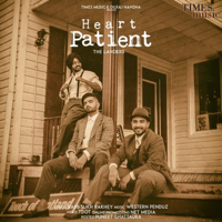 Heart Patient - Single