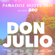 Don Julio (feat. Bro) - Paradise Hotel 2019