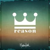 Reason - Martin Kerr